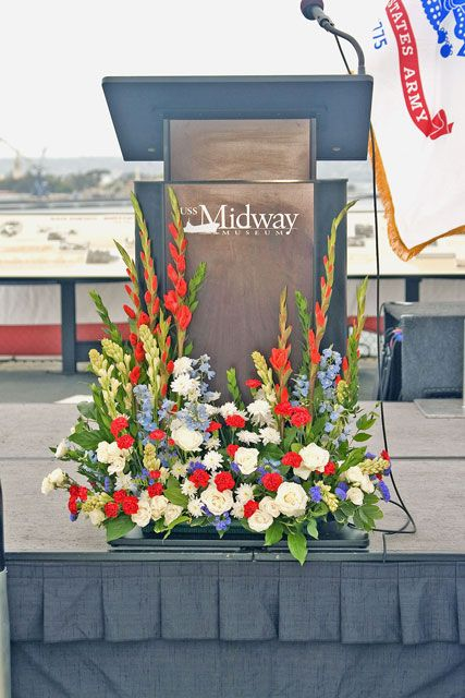 podium flowers - Searchya - Search Results Yahoo Search Results