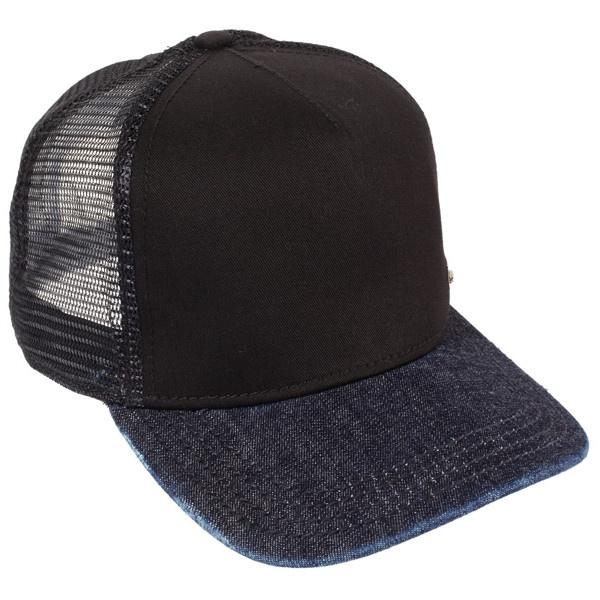Diesel Chinos Snapback Cap ($75) ❤ liked on Polyvore
