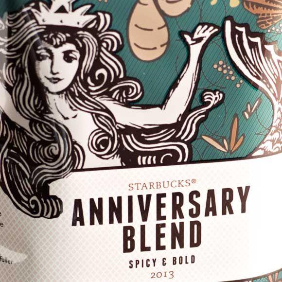 Our Coffees | Starbucks Coffee Company