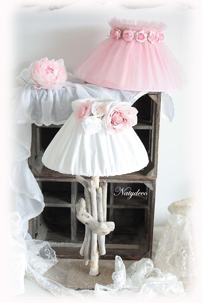 oltre 25 fantastiche idee su mobili per bambole su pinterest mobili per ragazza americana. Black Bedroom Furniture Sets. Home Design Ideas