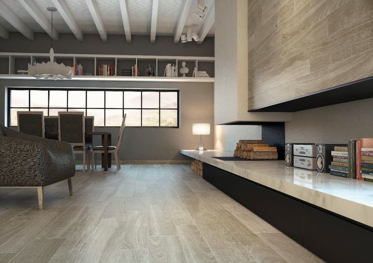 Grespania Patagonia Fresno 14 5 And 19 5 X 120 Porcelain