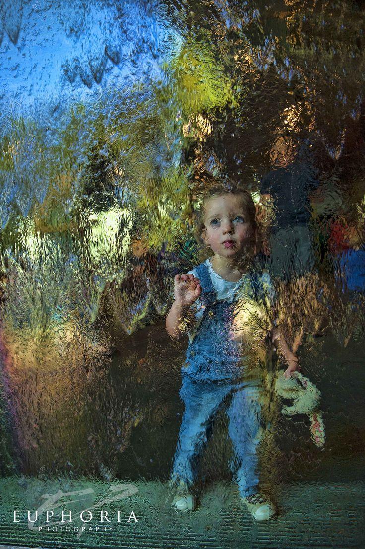 #kids #colours #water #innocent #melbourne   https://www.facebook.com/EuphoriaPhotography.Mebourne