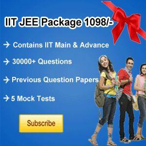 CA intermediary exam results 2013 declared: Mumbai student tops exam: http://www.examhook.com/LatestNews.aspx?Sno=91%20and%20News=CA%20intermediary%20exam%20results%202013%20declared:%20Mumbai%20student%20tops%20exam