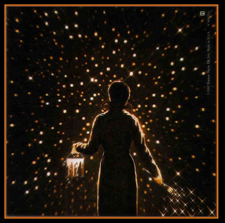 115 Best Images About Wish Upon A Star On Pinterest