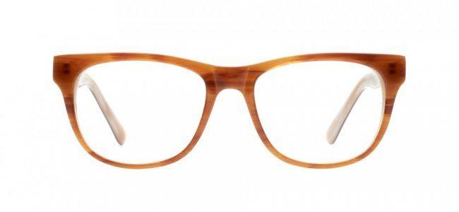 Best Eyeglass Frame For Square Face : 153 best images about Eyeglass frames on Pinterest