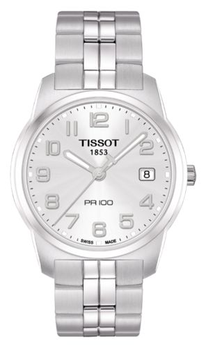 TISSOT T0494101103201. Mejor oferta en relojes Tissot
