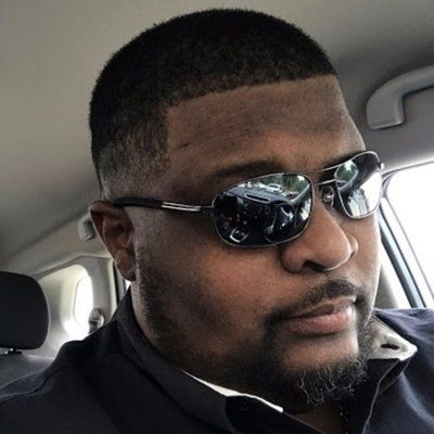 """🎙Wayne Dupree on Twitter: """"Let's see how many liberal news channels, cable outlets share hashtag #WeWantGod   I mean if they can promote a Ramadan Dinner.... #covfefe"""""""