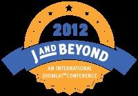Vi är tre från Pixpro kommer att delta på J and Beyond - det stora Joomla eventet i Europa / internationellt i maj. Ska du dit?