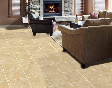 Florida Tile Beaver Stone Suite 101 In Michigan Design Center