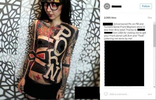 13 Horrible Tattoos That Were Regrettable Decisions http://cheezburger.com/2642437/13-horrible-tattoos-that-were-regrettable-decisions?utm_campaign=crowdfire&utm_content=crowdfire&utm_medium=social&utm_source=pinterest