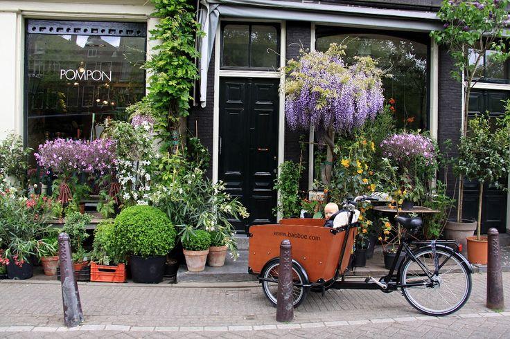 #Bakfiets #lastenrad #cargobike #tri-porteur #bicicleta-de-carga #bicicleta #Bicicarros #lastenfahrrad #kuljetuspyörät #teherbicikli