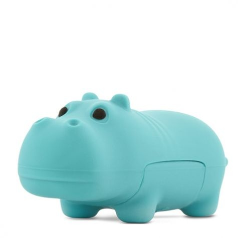 Hippo USB  Want!
