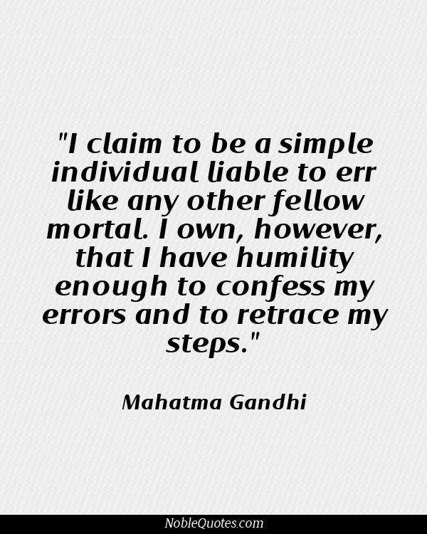 is gandhi relevant today essay How are the gandhian principles relevant today how many of them have been put into use in the world  the relevance of gandhi's principles depends on the opponent.