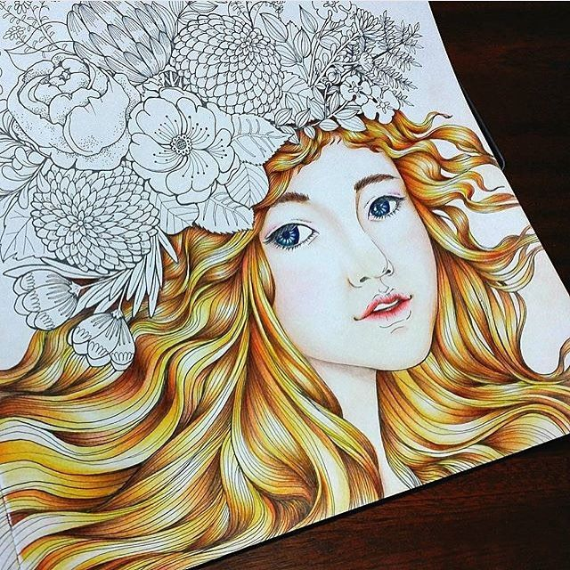 Wonderful Minecraft Coloring Book Thick Batman Coloring Book Solid Physiology Coloring Book Erotic Coloring Books Old Color Theory Books ColouredSpiderman Coloring Book 197 Best Coloring Books Images On Pinterest | Coloring Books ..