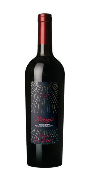Vino Ratagliò Rosso della Valpolicella