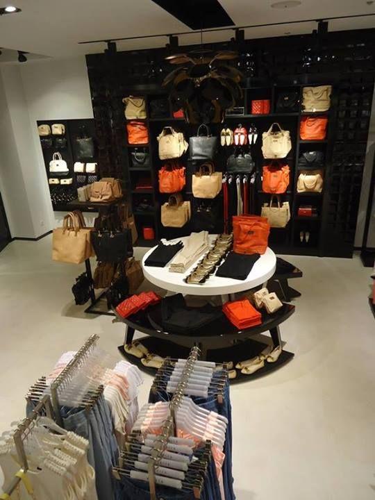 Nowy salon Mohito w gdańskiej Matarni