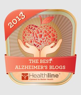 The 25 Best Alzheimer's Blogs of 2013