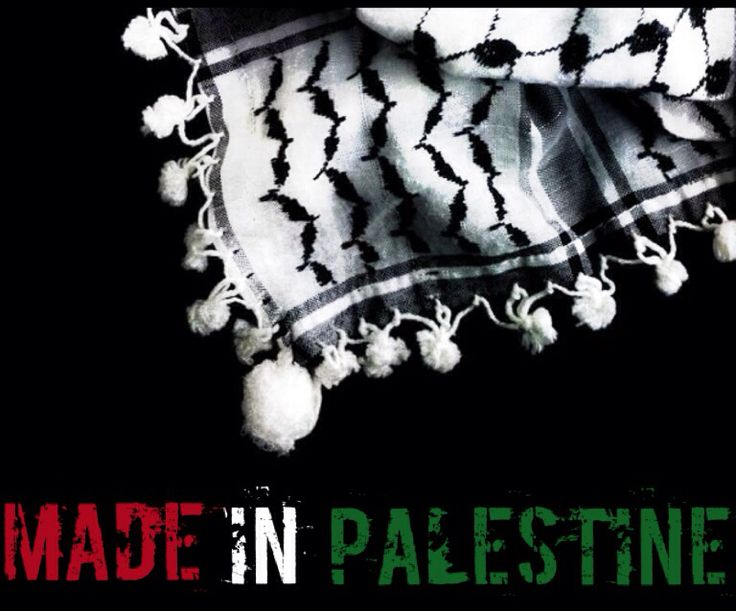 Palestine #Palestine #keffiyeh #koffiyeh #ArabicScarf #ArabScarf filisteen فلسطين كفية Palestinian wallpaper Arab background Arab wallpaper iphone wallpaper Middle East Lebanon Syria Egypt Kuwait UAE Dubai Qatar Oman Saudia Arabia Iraq turkey Turkish peace Amman Jordan apartheid occupation