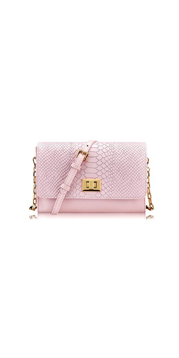 c0d326922bb5 Gigi Catherine Crossbody Bag