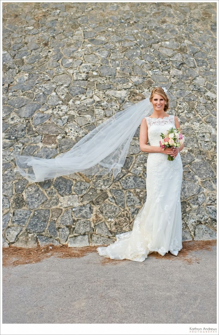 I Swear Wedding Photography: Caribbean Destination Wedding Images