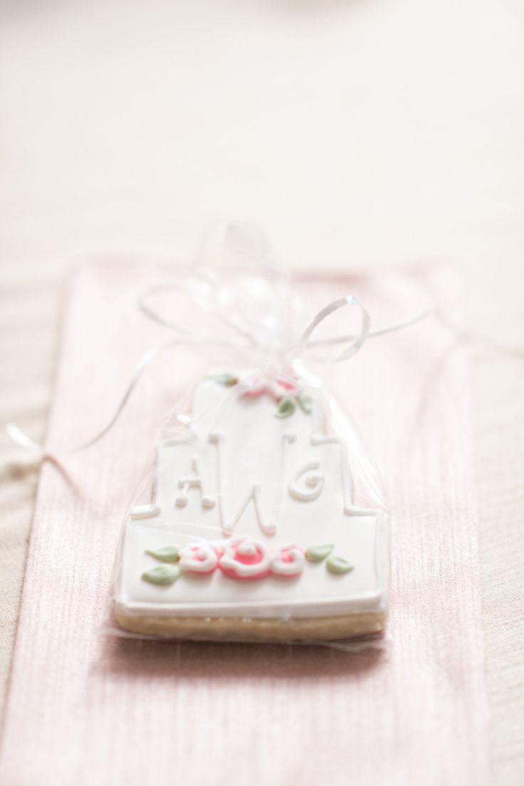 137 best Wedding Cakes & Treats images on Pinterest   Cake wedding ...
