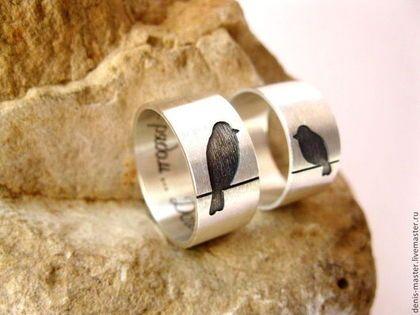 кольцо с гравировкой, кольцо из серебра,серебряные кольца,кольца серебро купить,кольцо серебро купить,кольцо купить,серебряные украшения ручной работы,украшения серебро,авторское серебро