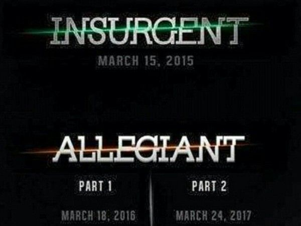 ALLEGIANT TRAILER CAME OUT LINK IS IN THE CLICK THE PICTURE TO SEE THE VIDEO IT IS ALSO IN THE COMMENTS IT MADE ME CRY ITS SO BEAUTIFUL