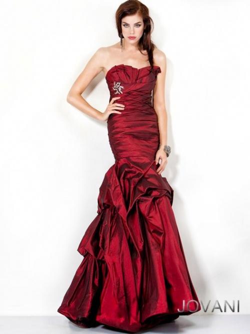 C b prom dresses valley