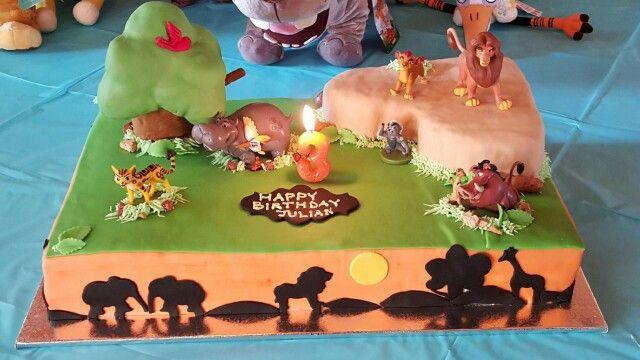 Food Lion Birthday Cakes