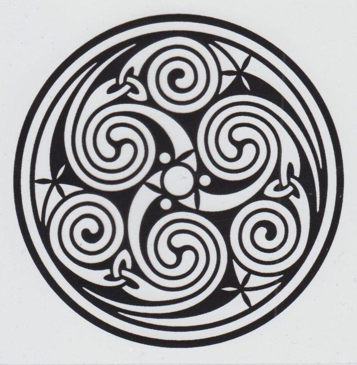 celtic symbol for fire galleryhipcom the hippest