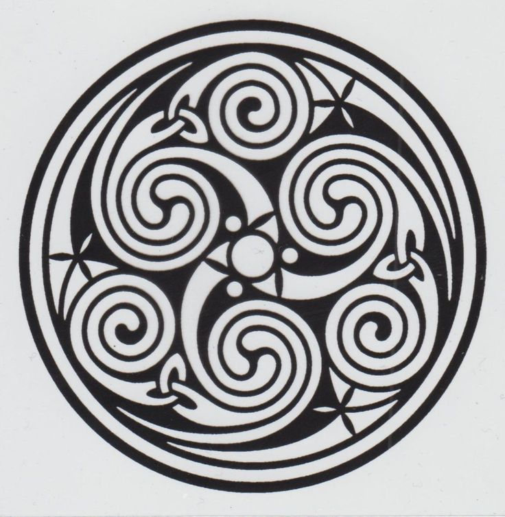 17 best images about tattoo revision ideas on pinterest for Circular symbols tattoos