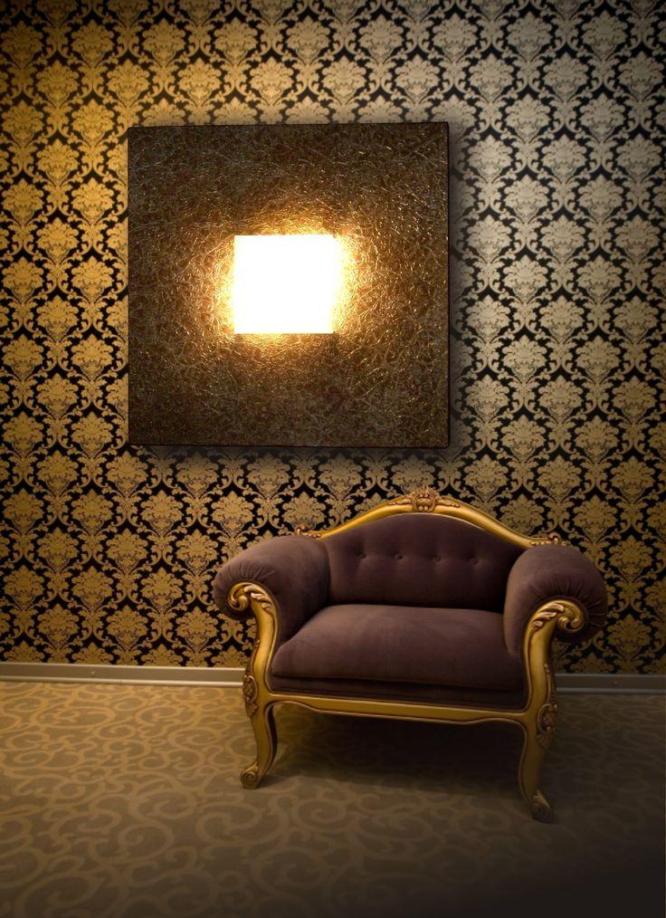 #Art&Light #art #design #classic #light