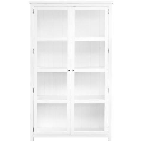 east-port-display-cabinet-1