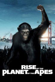 Scientist Will Rodman is determined to find a cure for Alzheimer's, the disease which has slowly consumed his father. Will feels certain he is close to a breakthrough and tests his latest serum on apes, noticing dramatic increases in intelligence and brain activity in the primate subjects – especially Caesar, his pet chimpanzee.