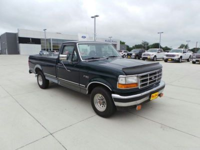 Cheap Trucks for Sale in Missouri: 177 Vehicles at $650 and up | iSeeCars.com