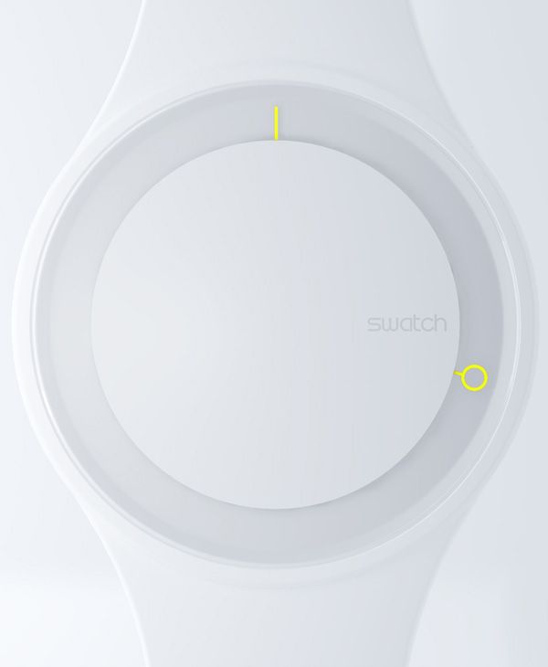 the-hoop-concept-watch-01