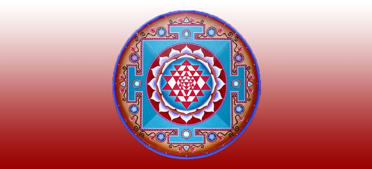 Sri Vidhya Healing #Astrology Benefits -->Reach to deep rooted negative effect of one's #karma.  -->Is able to free oneself from #negative #feelings and emotions. Read more at https://goo.gl/GmnTXR