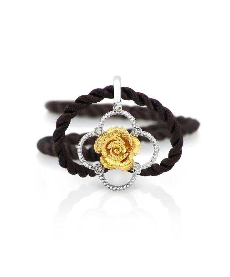 Jenna Clifford Designs | Renaissance › Necklaces