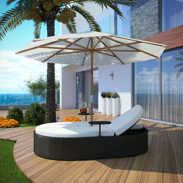 116 best mod outdoor furniture images on pinterest lawn