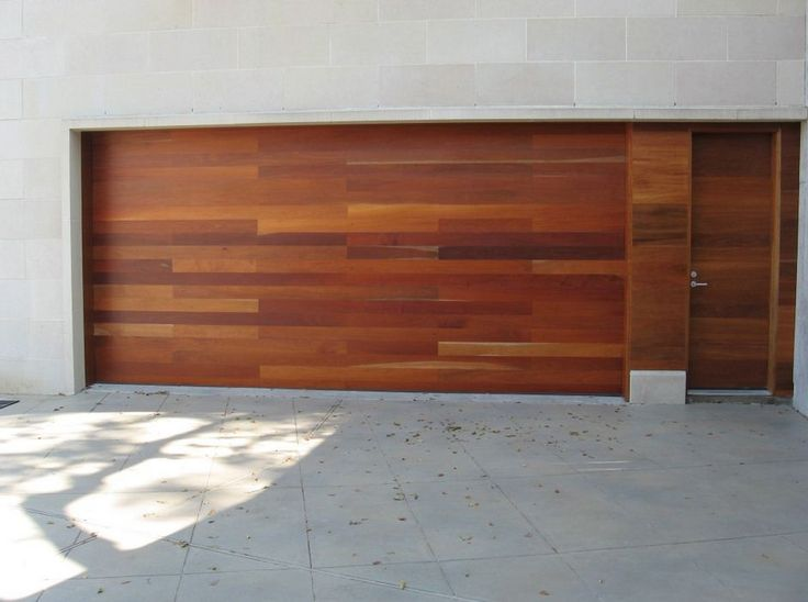 Inspiring design ideas home garage doors