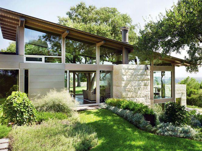 Casas: Referências em decoração e design de interiores | Arkpad