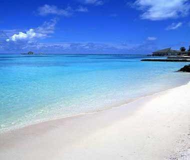 Patara Beach, Kas, Turkey i won't forget ^^