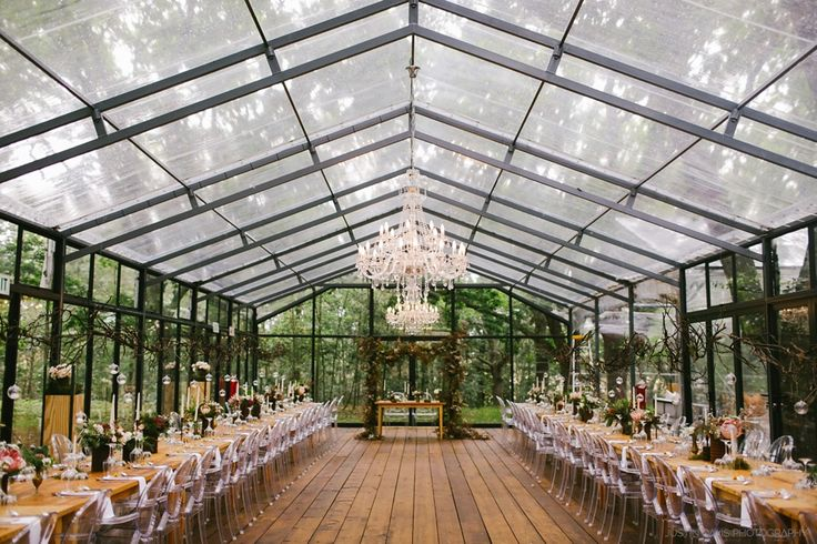 Jonker & Klarese – Die Woud » Justin Davis Photography – Cape Town Wedding Photographer