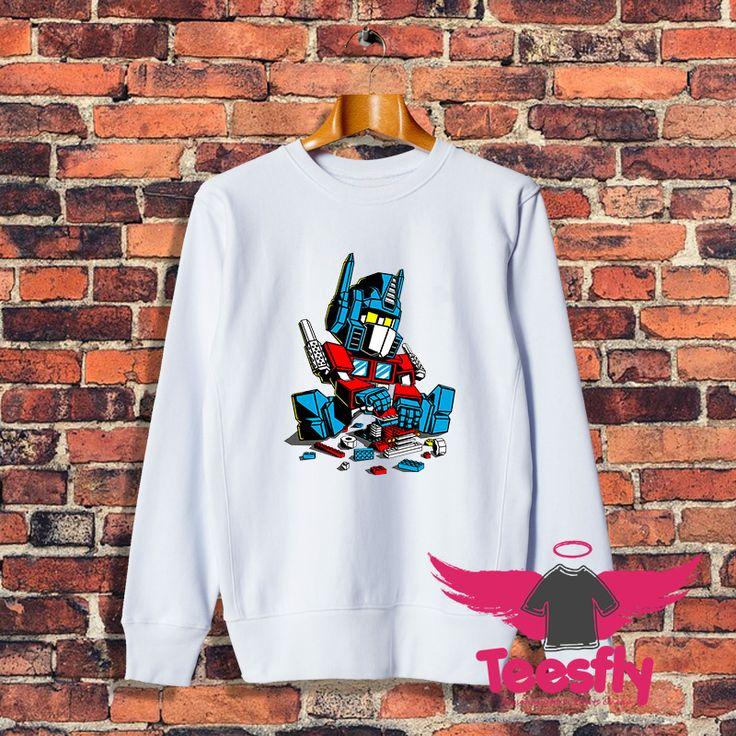 Cheap Autoblocks Transformer Sweatshirt  Price: 25.00  #tshirt #tshirtdesign #graphic #streetwear #hoodie #funny #clothing #sweatshirt #apparel #gift #giftidea #trending #shortsleeve #comic #longsleeve #customshirt #printing #buytshirt #tshirtsale #outfit #ootd #customtshirts #customizedshirts #graphictshirts #graphictshirts