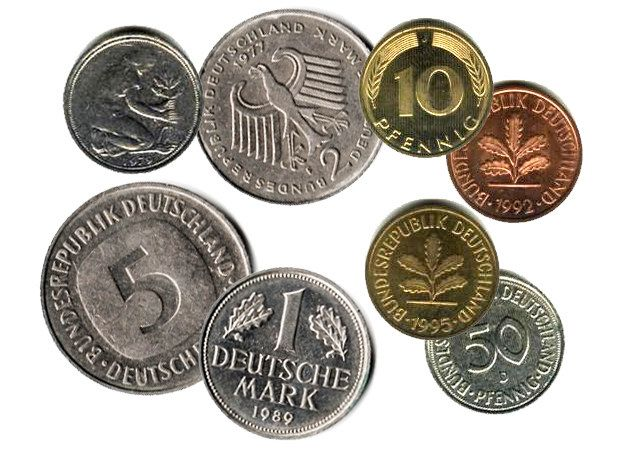 Mit Deinem hart verdienten Taschengeld bist Du immer total vorsichtig umgegangen: