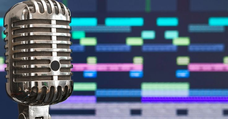 Pro Tools isn't the only digital audio workstation. Here, we've rounded up the best free recording software for several operating systems.