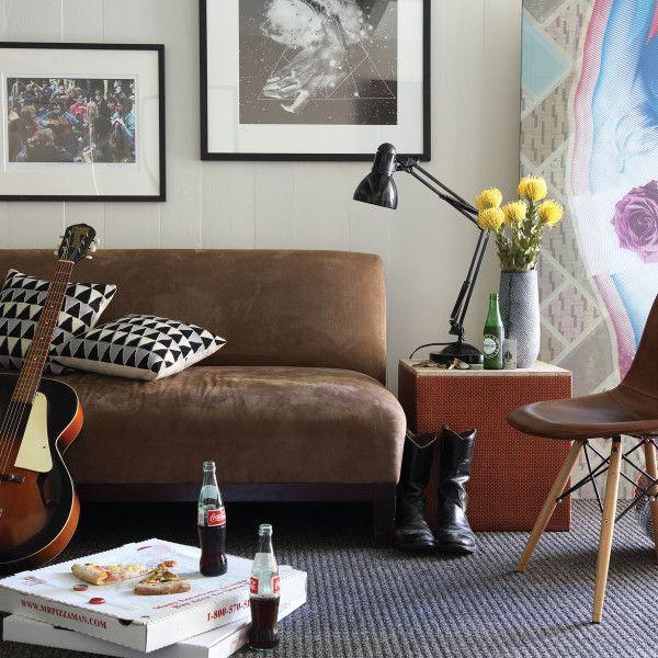 142 best dormir images on pinterest hotel spa nova and for Boutique hotel list