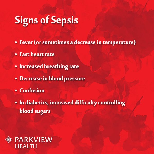 Best 25+ Sepsis signs ideas on Pinterest | Signs of shock, Sepsis ...