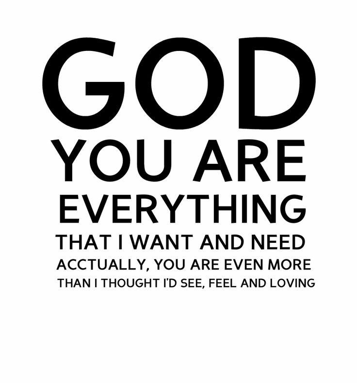 #god #enquadrar #cristianquotes