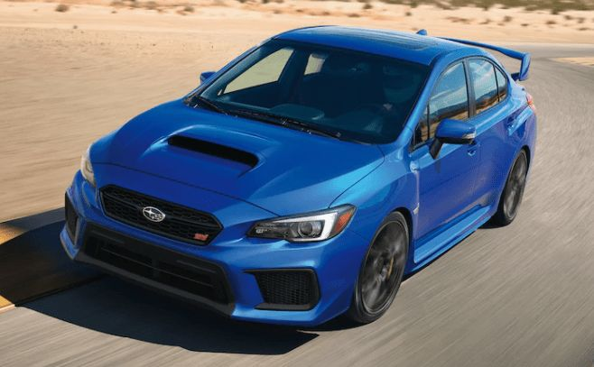 2018 Subaru Wrx Sti Limited, 2018 Subaru Wrx Sti 0 60, 2016 Subaru Wrx Sti Engine, 2018 Subaru Wrx Sti Horsepower